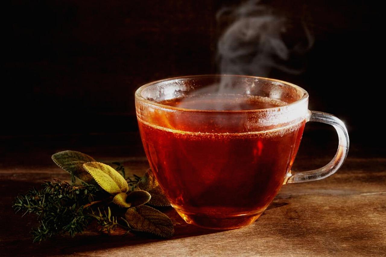 Oolong Tee kaufen bei Rossmann