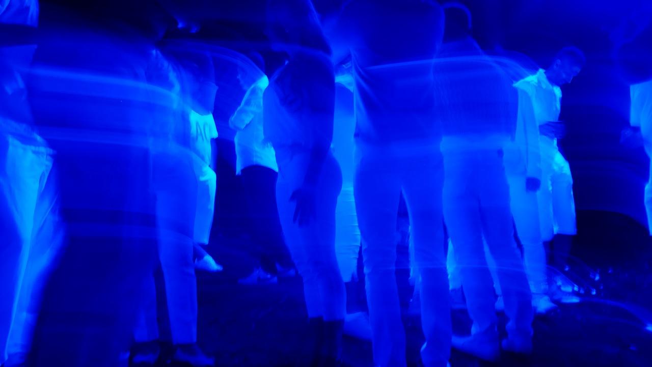 UV Lampe bei Rossmann kaufen
